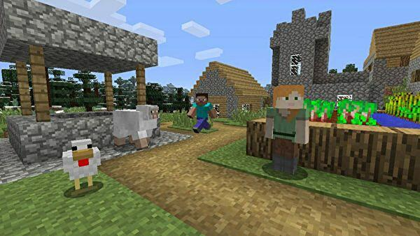 minecraft_switch_edition_9_600x338