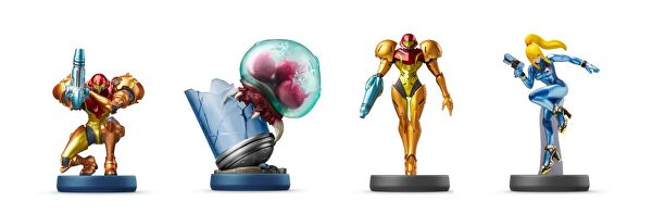 Metroid Samus Returns review image 3