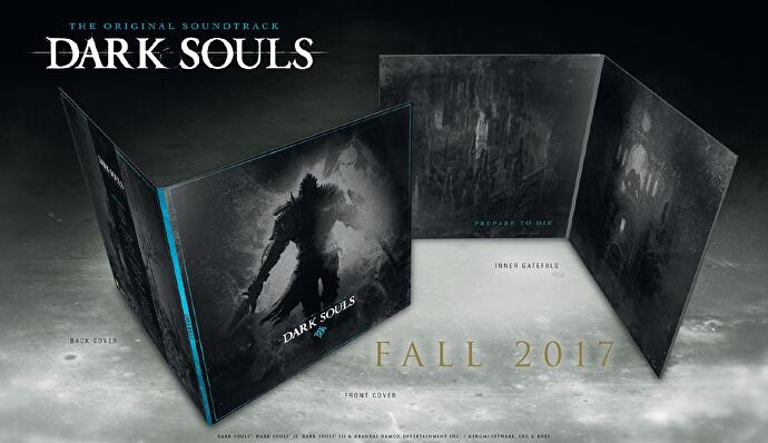 01_Beautyshot_Vinyl_Trilogy_Dark_Souls_1501060340