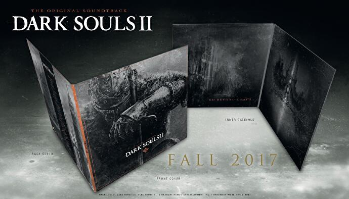 02_Beautyshot_Vinyl_Trilogy_Dark_Souls_2_1501060340
