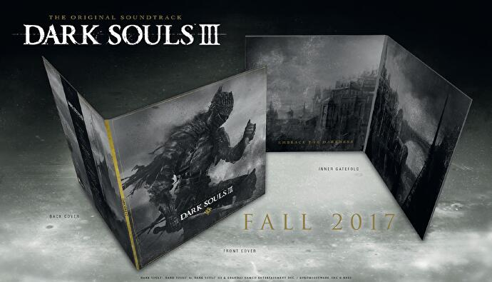 03_Beautyshot_Vinyl_Trilogy_Dark_Souls_3_1501060341