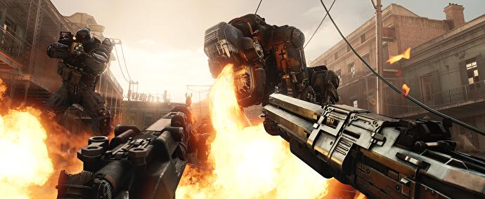 wolfenstein2-preview-1