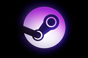Steam lancia le nuove offerte del weekend