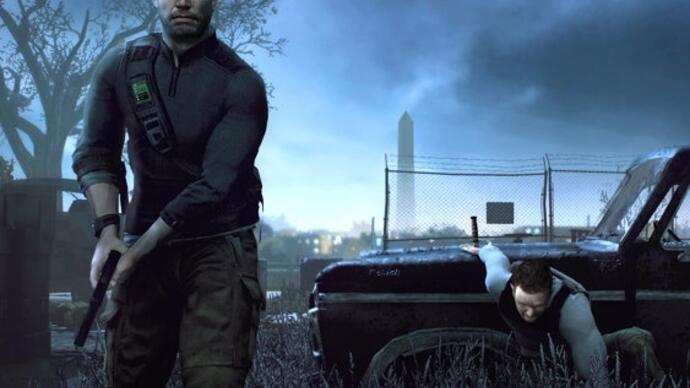 Watch: Big games whose first trailers would surprise you