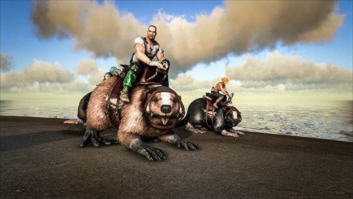 ark_survival_evolved_giant_beaver_1