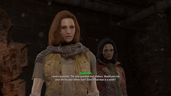 Fallout_4_philosophy_of_mind