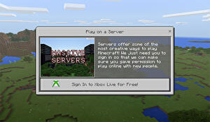 play minecraft for free online full version no download no account