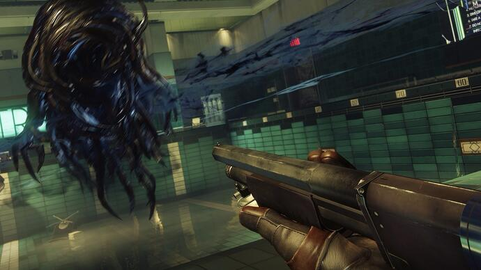 Big Prey patch squashes bugs and fixesglitches