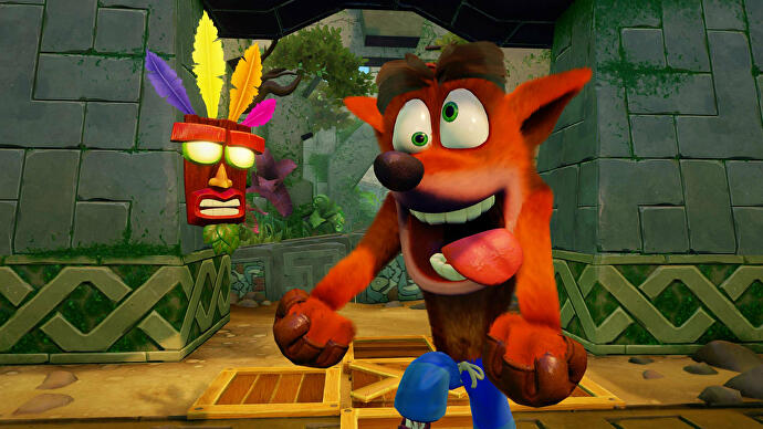 crash_bandicoot_n_sane_trilogy_screen_04_us_03dec16