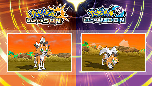 Lycanroc_new_form