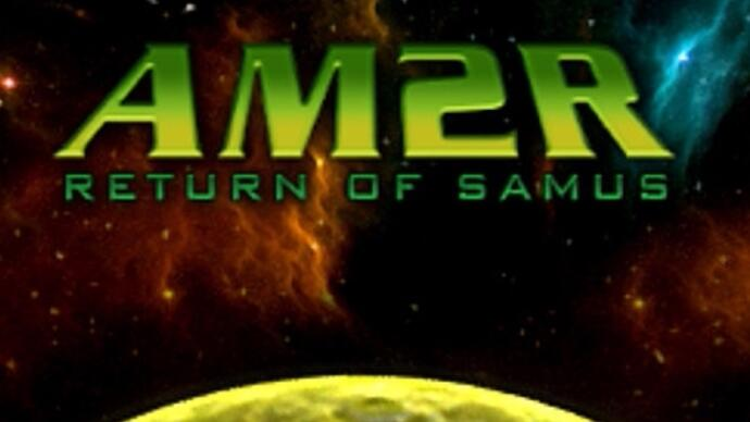 Creator of canned Metroid fan project AM2R hired to work on Orisequel