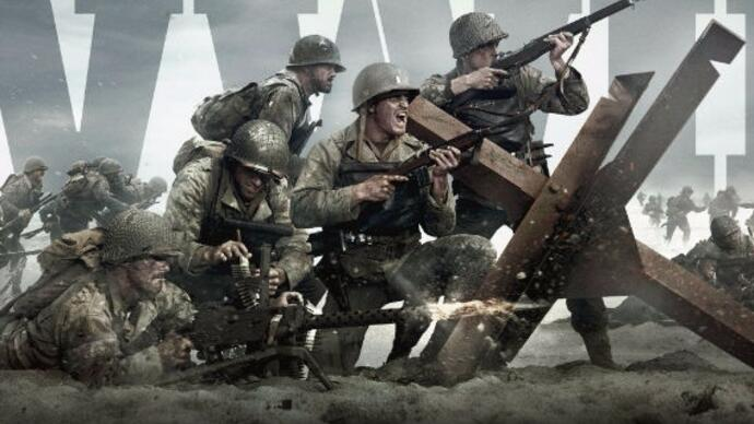 Call of Duty: WW2 - PC beta end date, PC system specs, plus Nazi Zombies, multiplayer modes and everything else we know explained
