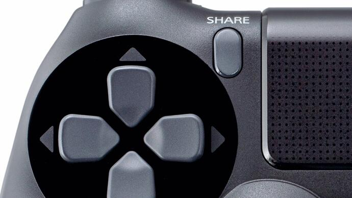 PlayStation 4 firmware update 5.0 will add 1080p60 Twitch streaming