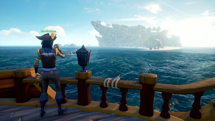 sea_of_thieves_bridge_740x416