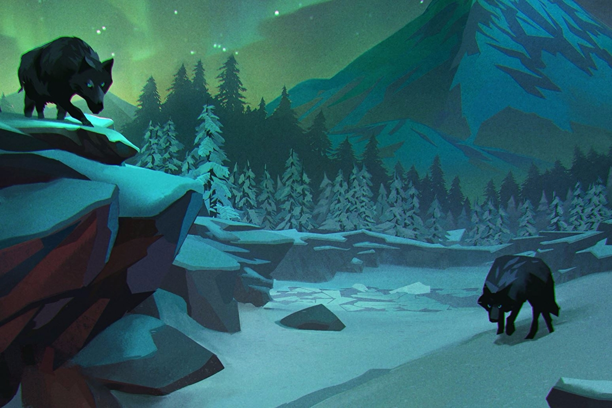 The Long Dark Tipps