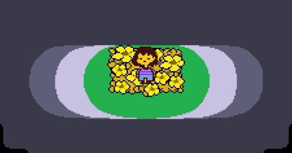 Undertale Waterfall Explored Piano Puzzle Solution How