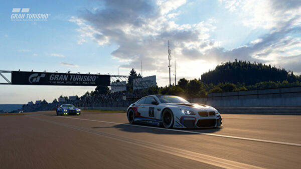 Gran Turismo Sport sarà incentrato sul single player. Assenti le microtransazioni