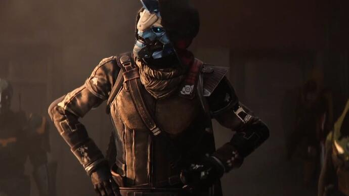 Beta de Destiny 2 no PC terá supers mais rápidos e granadas mais poderosas