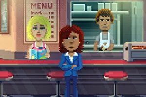Thimbleweed Park in arrivo entro il prossimo mese su Switch
