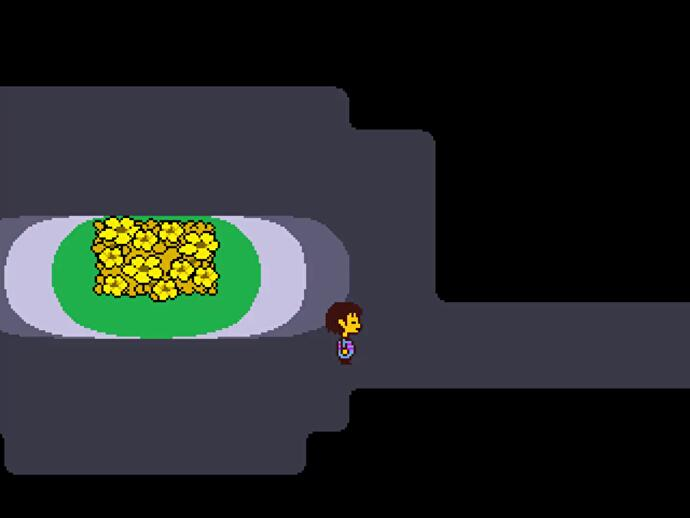 Undertale Trophies list: Dog Shrine location and donations