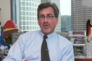 Pachter: