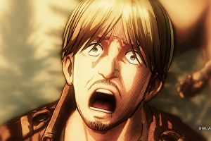 Attack on Titan 2: rivelata finestra di lancio e teaser trailer