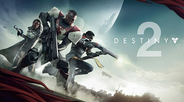 Trailer di lancio in italiano per Destiny 2