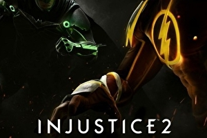 Injustice 2: il Fighter Pack 2 farà scontrare anche Hellboy e Raiden