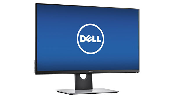 Dell_27_inch_gaming_monitor