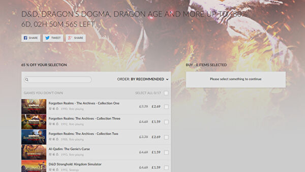 GOG_Weekly_21st_August