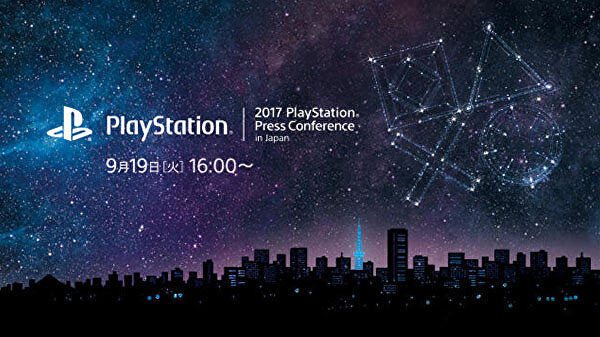 2017_PlayStation_Japan_Press_Conference_08_29_17