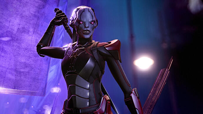 XCOM 2: War of the Chosen guide and tips you need to know