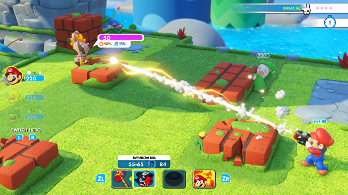 Mario___Rabbids_Kingdom_Battle_screenshot_1