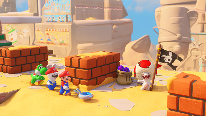 Mario___Rabbids_Kingdom_Battle_screenshot_3
