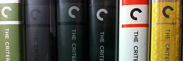 criterion_collection_slice