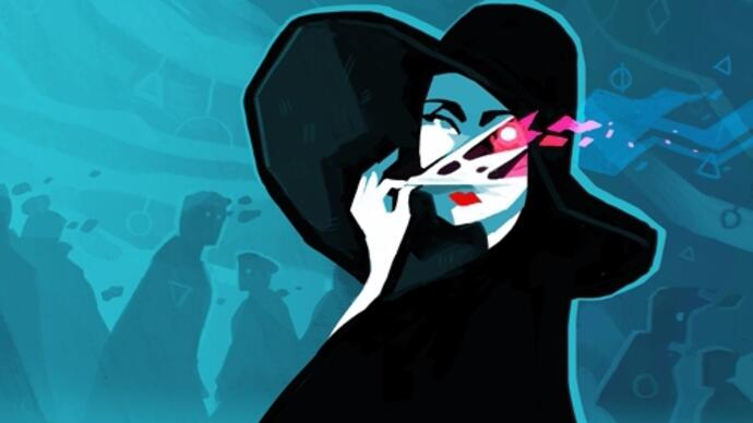 Dragon Age writer and Sunless Sea creative director unveils Cultist Simulator