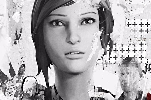 Life is Strange: Before the storm   Ep. 2: Il mondo nuovo   recensione