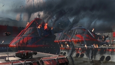 db_007_cabal_base_sketch