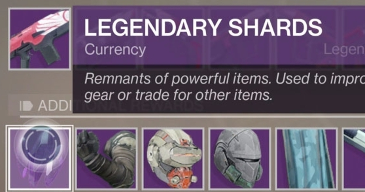 Does/Will Destiny have a trading system? > Destiny ...
