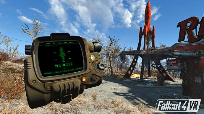 Fallout_4_VR_1
