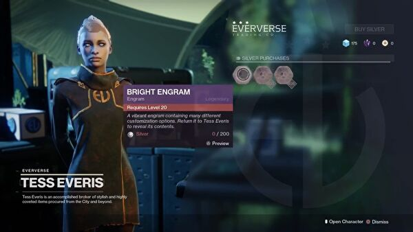 Destiny_2_Tess_Everis