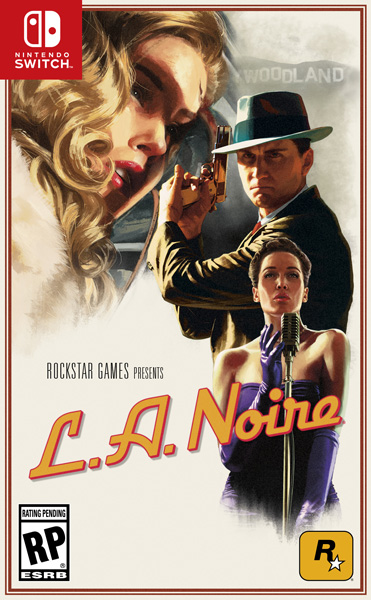 GAME_LANOIRE_FOB_NSW