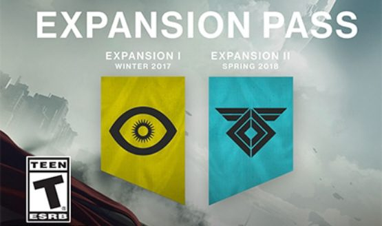destiny_2_expansion_pass_555x328