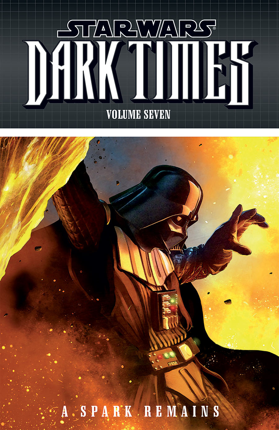 Star_wars_dark_times_vol_7.jpg