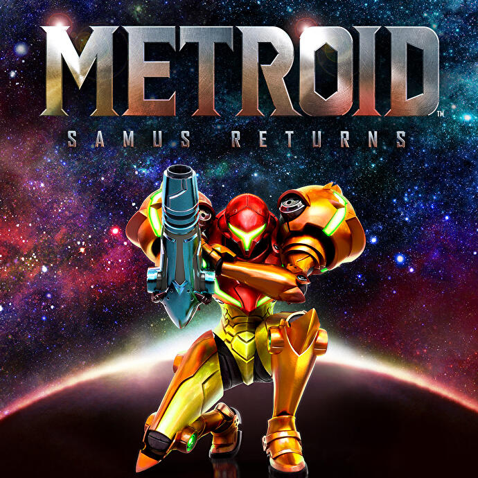 SQ_3DS_MetroidSamusReturns