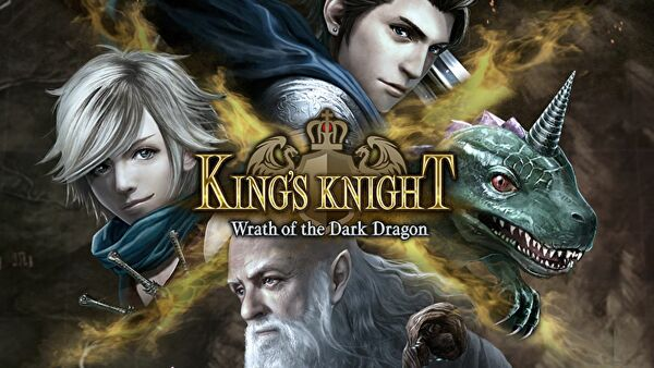 square_enix_annuncia_king_s_knight_wrath_of_the_dark_dragon_v3_272223_1280x720