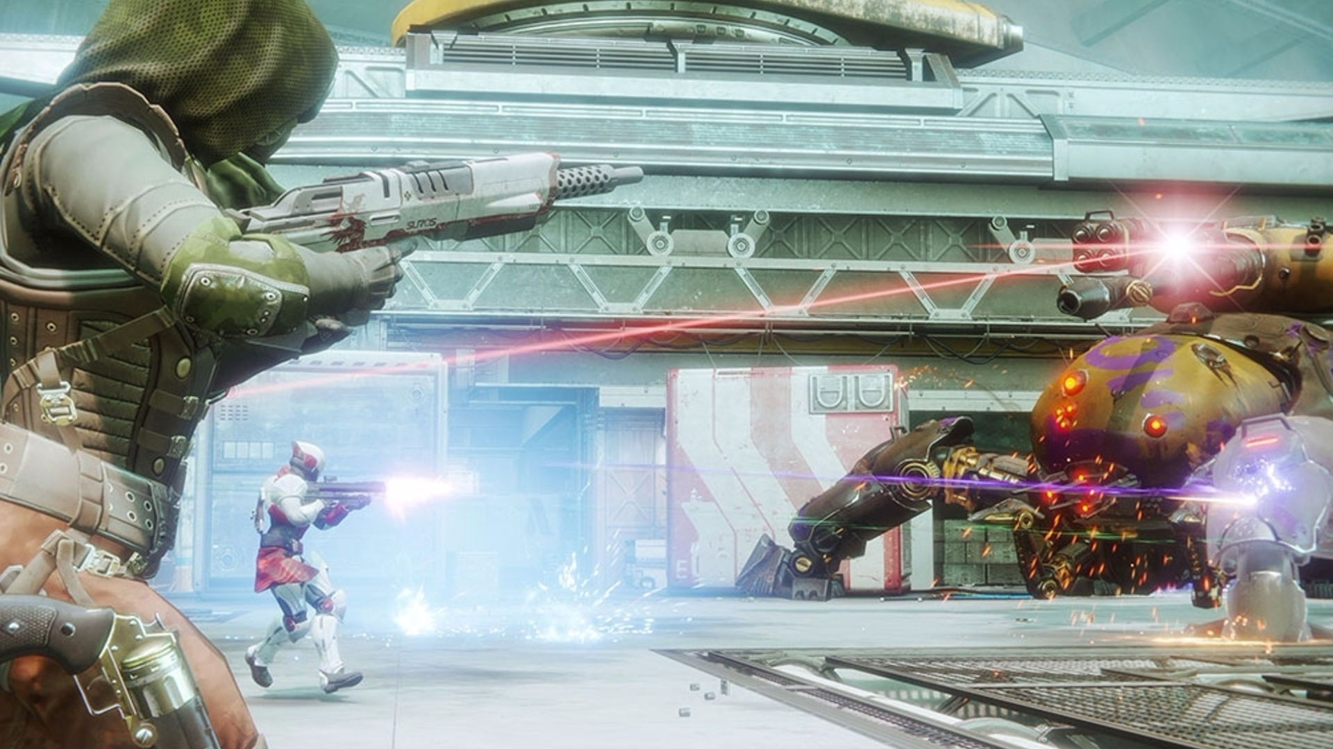 destiny 2 heroic public events triggers for injection rig taken