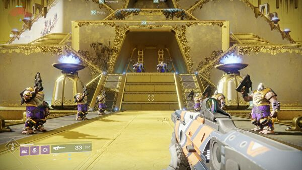 Swim teens is there matchmaking for destiny raids hathaway fake