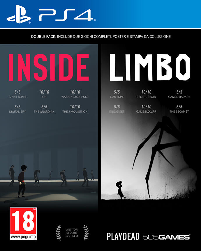 2D_PS4_Inside_Limbo_ITA