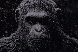 Primer gameplay de Planet of the Apes: Last Frontier